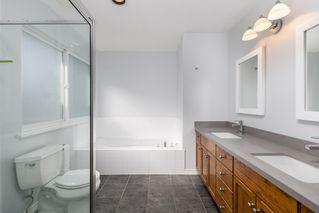 Photo 12: 12576 206 Street in Maple Ridge: Northwest Maple Ridge House for sale : MLS®# R2445501