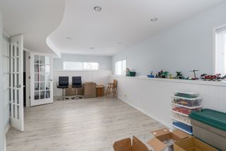 Photo 18: 12576 206 Street in Maple Ridge: Northwest Maple Ridge House for sale : MLS®# R2445501