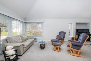 Photo 4: 12576 206 Street in Maple Ridge: Northwest Maple Ridge House for sale : MLS®# R2445501