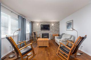 Photo 10: 12576 206 Street in Maple Ridge: Northwest Maple Ridge House for sale : MLS®# R2445501