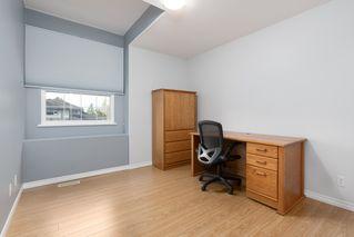 Photo 13: 12576 206 Street in Maple Ridge: Northwest Maple Ridge House for sale : MLS®# R2445501