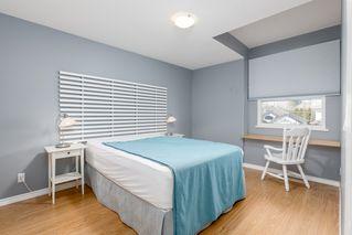 Photo 15: 12576 206 Street in Maple Ridge: Northwest Maple Ridge House for sale : MLS®# R2445501