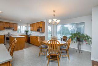 Photo 7: 12576 206 Street in Maple Ridge: Northwest Maple Ridge House for sale : MLS®# R2445501