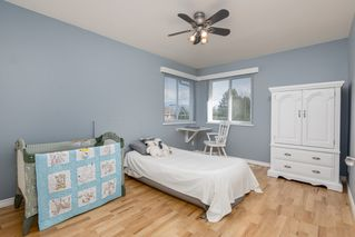 Photo 14: 12576 206 Street in Maple Ridge: Northwest Maple Ridge House for sale : MLS®# R2445501