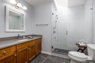 Photo 16: 12576 206 Street in Maple Ridge: Northwest Maple Ridge House for sale : MLS®# R2445501