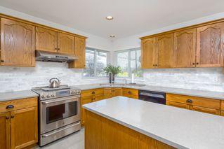 Photo 5: 12576 206 Street in Maple Ridge: Northwest Maple Ridge House for sale : MLS®# R2445501