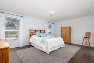 Photo 11: 12576 206 Street in Maple Ridge: Northwest Maple Ridge House for sale : MLS®# R2445501