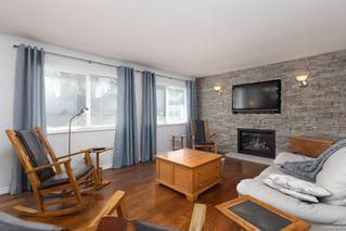 Photo 9: 12576 206 Street in Maple Ridge: Northwest Maple Ridge House for sale : MLS®# R2445501