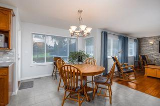 Photo 8: 12576 206 Street in Maple Ridge: Northwest Maple Ridge House for sale : MLS®# R2445501