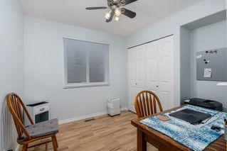 Photo 17: 12576 206 Street in Maple Ridge: Northwest Maple Ridge House for sale : MLS®# R2445501
