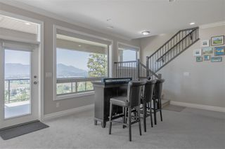"""Photo 15: 185 51075 FALLS Court in Chilliwack: Eastern Hillsides House for sale in """"EMERALD RIDGE AT THE FALLS"""" : MLS®# R2445673"""