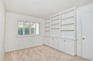 Photo 18: LA JOLLA Condo for rent : 3 bedrooms : 2245 Caminito Loreta