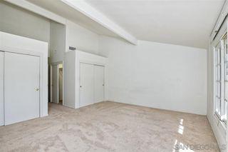 Photo 14: LA JOLLA Condo for rent : 3 bedrooms : 2245 Caminito Loreta