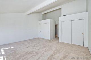 Photo 12: LA JOLLA Condo for rent : 3 bedrooms : 2245 Caminito Loreta