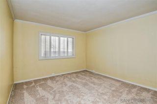 Photo 17: LA JOLLA Condo for rent : 3 bedrooms : 2245 Caminito Loreta