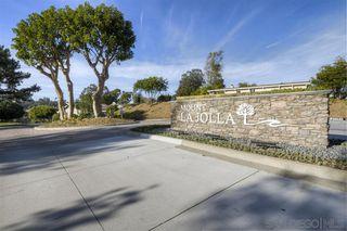 Photo 22: LA JOLLA Condo for rent : 3 bedrooms : 2245 Caminito Loreta