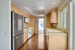 Photo 8: LA JOLLA Condo for rent : 3 bedrooms : 2245 Caminito Loreta