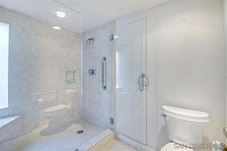 Photo 15: LA JOLLA Condo for rent : 3 bedrooms : 2245 Caminito Loreta