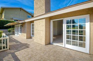Photo 20: LA JOLLA Condo for rent : 3 bedrooms : 2245 Caminito Loreta