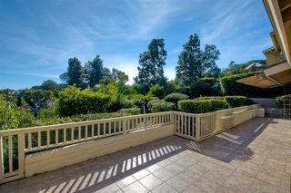 Photo 19: LA JOLLA Condo for rent : 3 bedrooms : 2245 Caminito Loreta