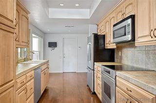 Photo 6: LA JOLLA Condo for rent : 3 bedrooms : 2245 Caminito Loreta