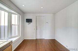 Photo 10: LA JOLLA Condo for rent : 3 bedrooms : 2245 Caminito Loreta