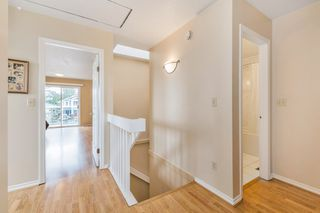 "Photo 20: 942 PARKER Street: White Rock House for sale in ""EAST BEACH"" (South Surrey White Rock)  : MLS®# R2447986"