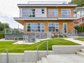 Photo 19: 3309 W 19TH Avenue in Vancouver: Dunbar House for sale (Vancouver West)  : MLS®# R2454206