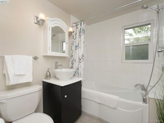 Photo 11: 3232 Frechette St in VICTORIA: SE Mt Tolmie Single Family Detached for sale (Saanich East)  : MLS®# 839484