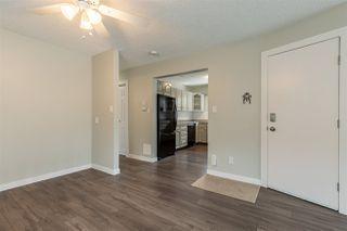 Photo 6: 9112 81 Avenue in Edmonton: Zone 17 House for sale : MLS®# E4197672