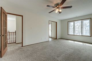 Photo 26: 9112 81 Avenue in Edmonton: Zone 17 House for sale : MLS®# E4197672