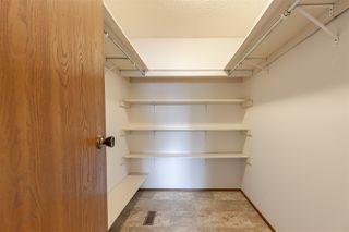 Photo 19: 9112 81 Avenue in Edmonton: Zone 17 House for sale : MLS®# E4197672