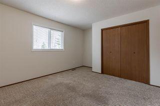 Photo 21: 9112 81 Avenue in Edmonton: Zone 17 House for sale : MLS®# E4197672