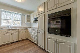 Photo 10: 9112 81 Avenue in Edmonton: Zone 17 House for sale : MLS®# E4197672