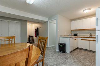 Photo 42: 9112 81 Avenue in Edmonton: Zone 17 House for sale : MLS®# E4197672