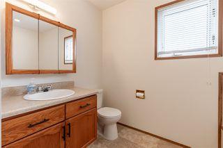 Photo 22: 9112 81 Avenue in Edmonton: Zone 17 House for sale : MLS®# E4197672