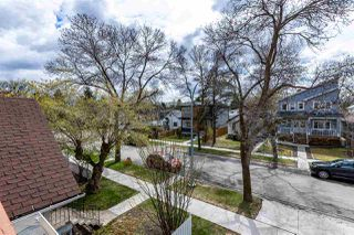 Photo 45: 9112 81 Avenue in Edmonton: Zone 17 House for sale : MLS®# E4197672