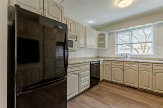 Photo 9: 9112 81 Avenue in Edmonton: Zone 17 House for sale : MLS®# E4197672