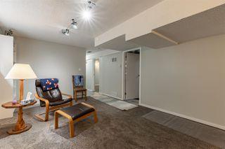 Photo 31: 9112 81 Avenue in Edmonton: Zone 17 House for sale : MLS®# E4197672