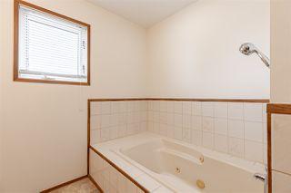 Photo 23: 9112 81 Avenue in Edmonton: Zone 17 House for sale : MLS®# E4197672