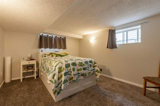 Photo 35: 9112 81 Avenue in Edmonton: Zone 17 House for sale : MLS®# E4197672