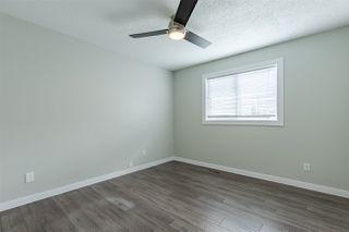 Photo 15: 9112 81 Avenue in Edmonton: Zone 17 House for sale : MLS®# E4197672