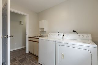 Photo 18: 9112 81 Avenue in Edmonton: Zone 17 House for sale : MLS®# E4197672
