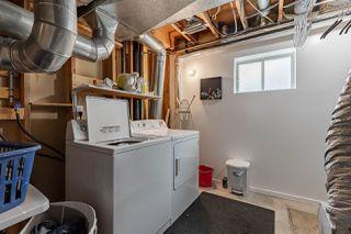 Photo 34: 9112 81 Avenue in Edmonton: Zone 17 House for sale : MLS®# E4197672