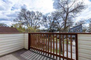 Photo 44: 9112 81 Avenue in Edmonton: Zone 17 House for sale : MLS®# E4197672