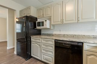 Photo 12: 9112 81 Avenue in Edmonton: Zone 17 House for sale : MLS®# E4197672