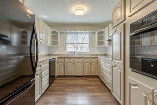 Photo 8: 9112 81 Avenue in Edmonton: Zone 17 House for sale : MLS®# E4197672