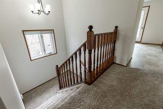 Photo 24: 9112 81 Avenue in Edmonton: Zone 17 House for sale : MLS®# E4197672