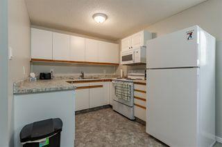 Photo 40: 9112 81 Avenue in Edmonton: Zone 17 House for sale : MLS®# E4197672