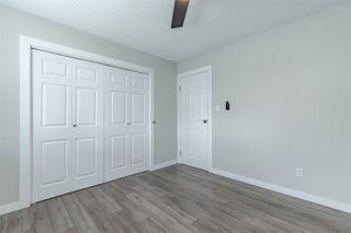 Photo 16: 9112 81 Avenue in Edmonton: Zone 17 House for sale : MLS®# E4197672